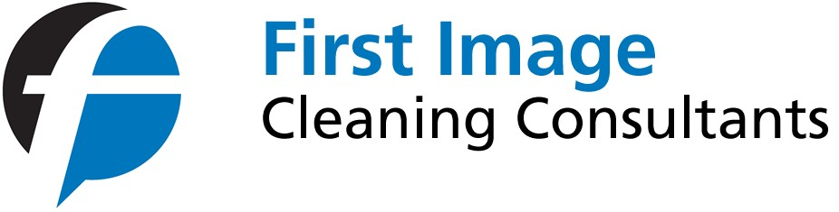 First Image Cleaning Consultants